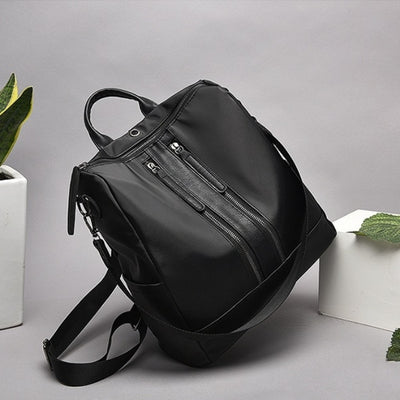 Suzie Casual Backpack