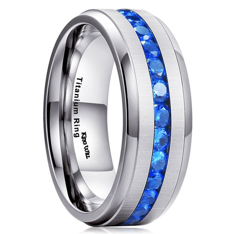 of black best wedding ideas mens tactical concept engagement information rings attachment graphics ring