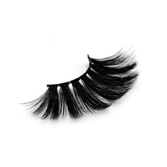 25mm Faux Mink Lashes 6D-04