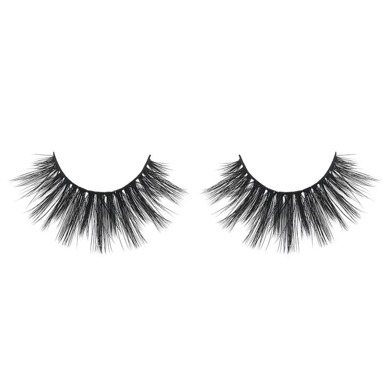 3D Mink False Eyelash SD-68