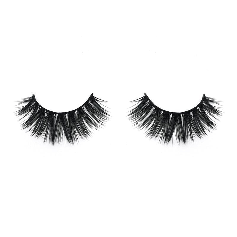 3D Mink False Eyelash SD-16