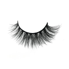 Mink False Lashes HP-14