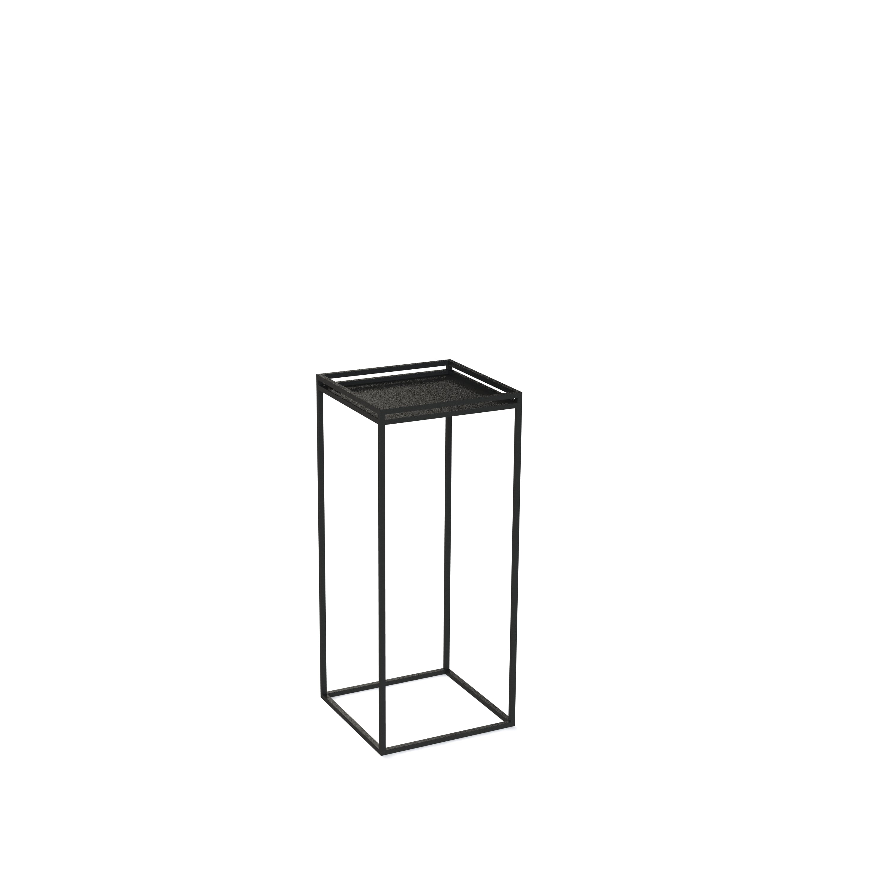 Plant Stand Small