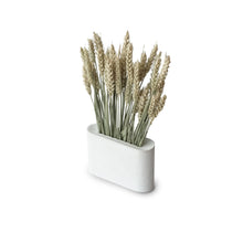 Load image into Gallery viewer, Slim Vase Mini - White
