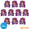 Sofia The First Picks