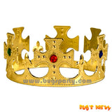 King Prince Crown
