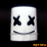 MARSHMELLO party mask