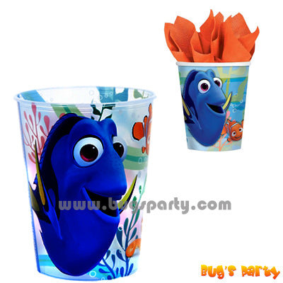 Finding Dory Fvr Cup