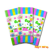 Hello Kitty Gift Bags
