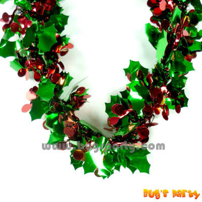 Garland Holy Berry