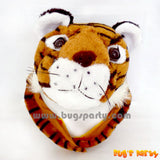 Animal Hat Tiger