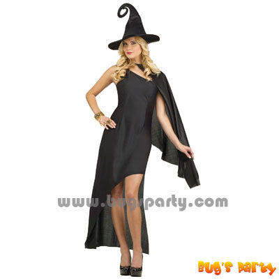 Costume Enchanting Witch