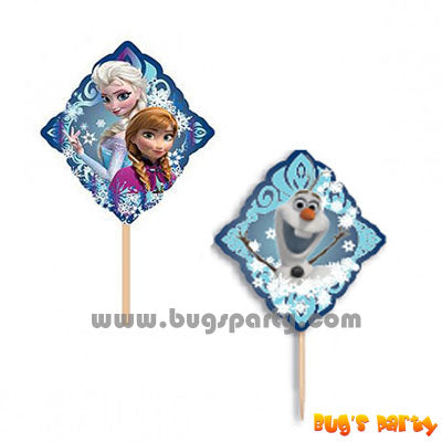 Disney Frozen Picks