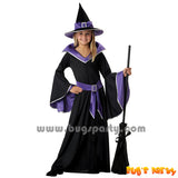 Costume Incantasia Witch