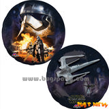 Star Wars FA Giant Balloon