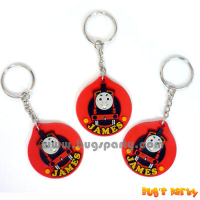 Thomas Friends Key Chains