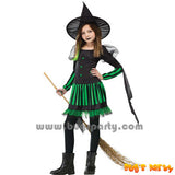 Costume Fun Witch