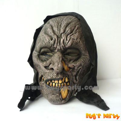 Horror Mask Flexi Deluxe