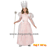 Costume Wizard of Oz Glinda