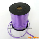 Ribbon Purple