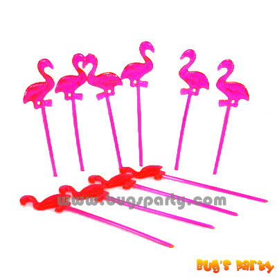Picks Flamingo