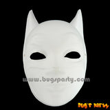 Mask PP Batman
