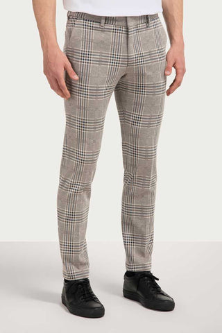 Men's Pants - SHOPIGEAR