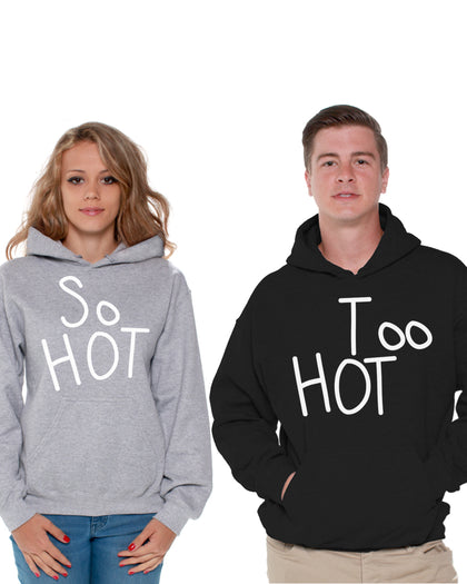 Hoodies, Jackets , Sweatshirts & T-Shirts - SHOPIGEAR