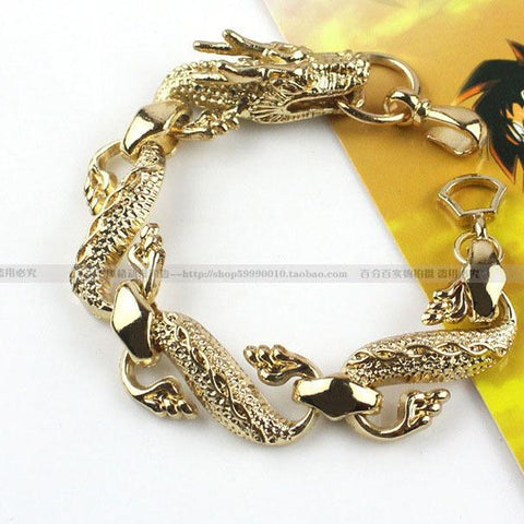 Dragon Ball Accessories