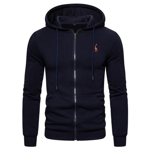 Men's Hoodies & T-shirts - SHOPIGEAR