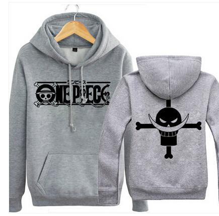 One Piece Hoodies & T-Shirts