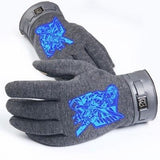 Anime Attack On Titans Cosplay Gloves - ZSHOPIT