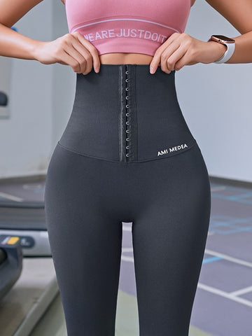 Fitness Women's Yoga pants Gym Fitness Leggings - ZSHOPIT