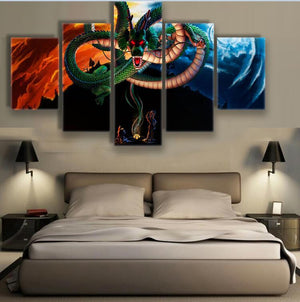 Dragon Ball Shenron - ZSHOPIT