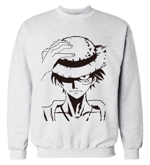 One Piece Luffy - ZSHOPIT