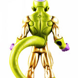 Dragon Ball Z Golden Frieza - ZSHOPIT