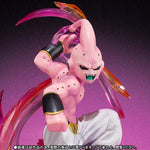 Dragon Ball Z Action Figure Majin Buu 16cm - ZSHOPIT