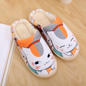 Japanese Anime Shoes - ZSHOPIT