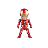 Avengers Mini Figure Toy 6pcs/set - DCMarvel.Store