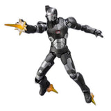 Iron Man War Machine Exclusive Action Figure Avengers 2