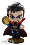 Doctor Strange Model Figure - DCMarvel.Store