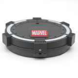 Marvel LED Display Stand 12cm for Figure - DCMarvel.Store
