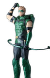 Green Arrow Model Figure 25cm