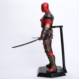 Deadpool Figure Big Size - DCMarvel.Store