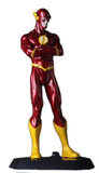 Justice League The Flash Model Figure 25cm - DCMarvel.Store