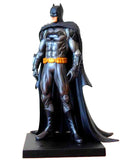 DC Comic Batman 1/8 Scale Figure - DCMarvel.Store