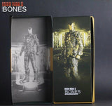 Iron Man BONES Model Figure 30cm - DCMarvel.Store