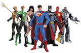 DC Comic Super Heroes Action Figure - DCMarvel.Store