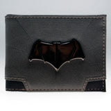 DC Comics Batman Wallet - DCMarvel.Store