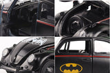 Batman Classic Alloy Die-cast Toy Car - DCMarvel.Store